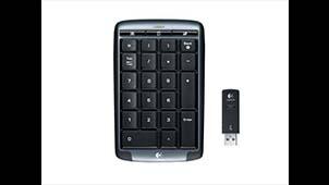 小键盘练习软件专题
