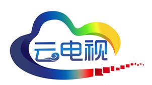 云電視專區