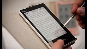 手机阅读器软件专题