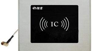 ic卡读卡器