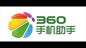 手机助手360软件专题