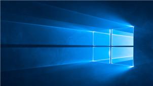 windows系统专区