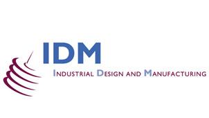 idm专区