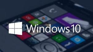 windows手机