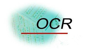 ocr软件