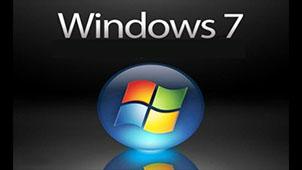 windows7下载软件专题