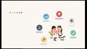 英语语音App专题