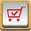 有道购物助手(谷歌浏览器版)LOGO