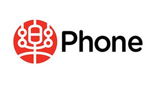 乐phone