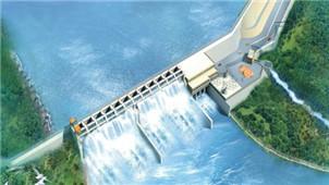 水电工程合集