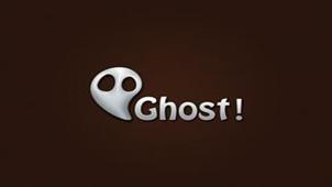 ghost还原