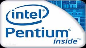 intel处理器软件专题