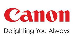 canon打印机驱动下载