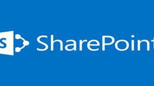 sharepoint是什么