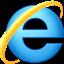MiniIE浏览器(语音朗诵版)