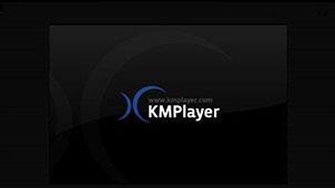 km播放器软件合集
