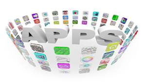 app应用