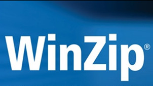 winzip免费版