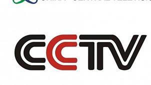 cctv下载