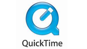 quicktime是什么