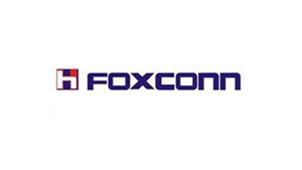 foxconn主板