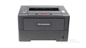 联想打印机驱动集合