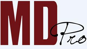 MD游戏专区