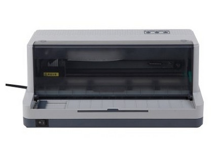 富士通DPK1686打印机驱动截图