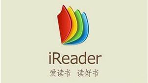 ireader官网