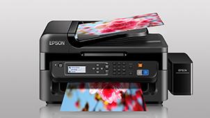富士施乐打印机驱动合集下载