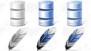 数据库教程