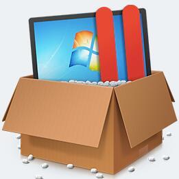 Parallels Desktop 12  Mac虚拟机