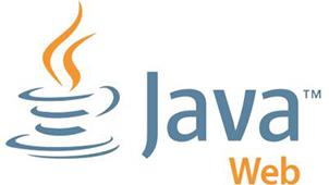 jar文件下载专区