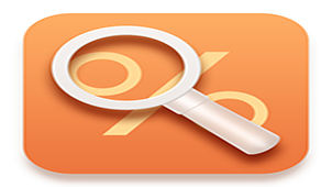 超级搜索软件集合