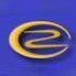 中诚机械行业ERP管理App