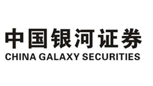 银河证券软件下载