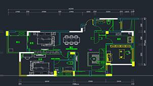 CAD2006下载合集