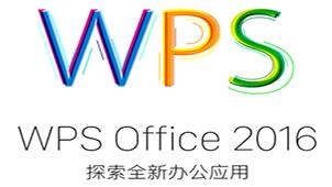 wps专业版专区