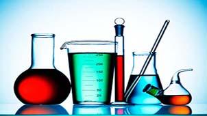 高中化学实验大全