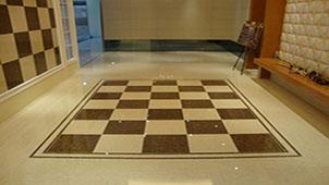 瓷砖铺贴软件专区