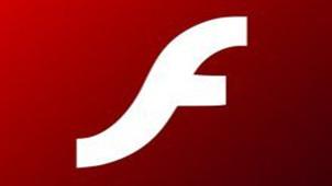 flash代码