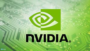 NVDIA控制面板下载合集