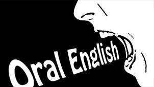 英文在线翻译器