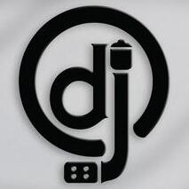 中國DJ音樂播放器