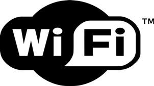 虚拟WIFI