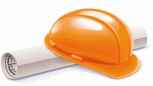 建筑工程资料表格填写范例