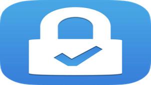 隐私锁专区
