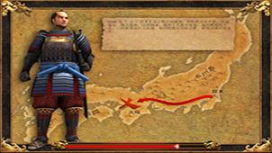 帝國時代3亞洲王朝下載
