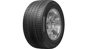 轮胎销售专区