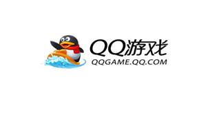 QQ游戏大厅专区